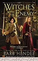 Witches With the Enemy: A Novel of the Mist-Torn Witches (The Mist-Torn Witches series Book 3)