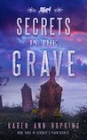 Secrets in the Grave (Serenity's Plain Secrets #3)
