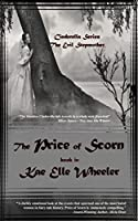 The Price of Scorn: The Evil Stepmother (Cinderella #4)