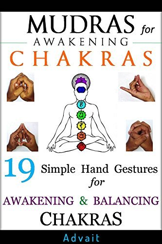 Mudras-for-Awakening-Chakras-19-Simple-Hand-Gestures-for-Awakening-and-Balancing-Your-Chakras