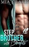Stepbrother With Benefits 12  (Stepbrother with Benefits - Second Season #6)