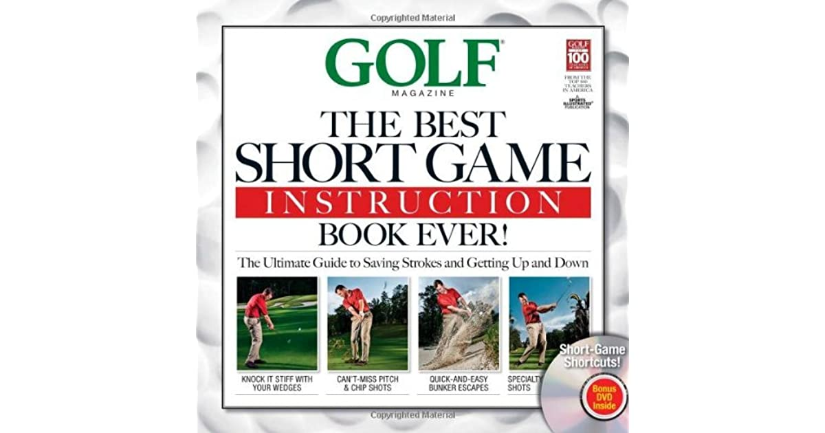Home - Golf Tips Magazine