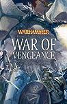 War of Vengeance