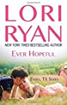 Ever Hopeful (Evers, Texas, #1)