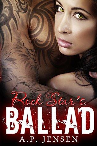 Rock Star's Ballad
