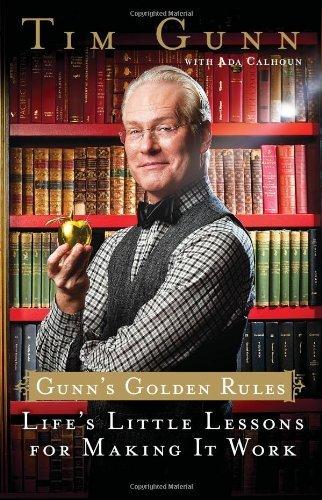 guns golden rules