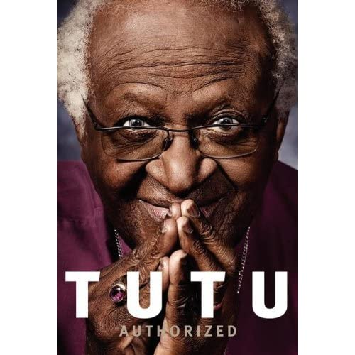 desmond tutu story of a hero Desmond tutu's journey of guiding his people peacefully through dismantaling apartheid is a lesson we can all apply to overcoming the struggles we face today the film is wonderfully put together with amazing source footage and a heart wrenching story of bravery, justice, and compassion.