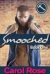 Smooched (Blue Collar Boys, #1)