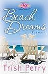 Beach Dreams (The Beach House #3)