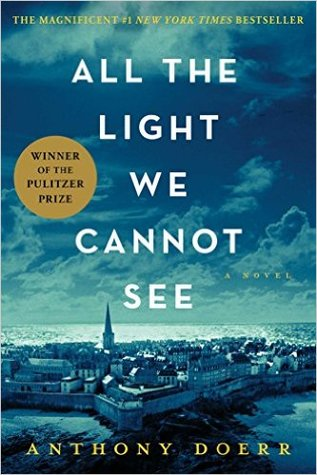 all the light we cannot see pdf online free