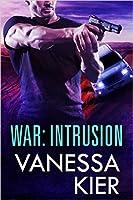 WAR: Intrusion (WAR #2)