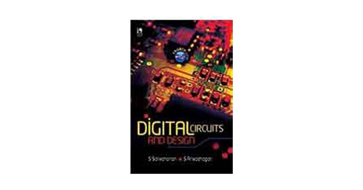 Salivahanan Electronic Devices And Circuits Ebook