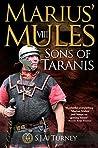 Sons of Taranis (Marius' Mules,  #8)