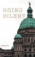 Going Silent
