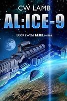 Alice-9