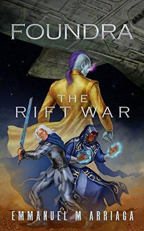 The Rift War
