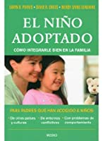 EL NIÑO ADOPTADO. COMO INTEGRAR EN LA FAMILIA