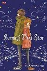 Evening First Star