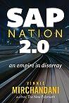 SAP Nation 2.0: an empire in disarray