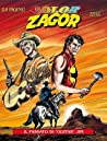 "Color Zagor n. 3: Il Passato di ""Guitar Jim"" (Color Zagor, #3)"