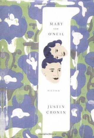 Mary and O'Neil: Fiction