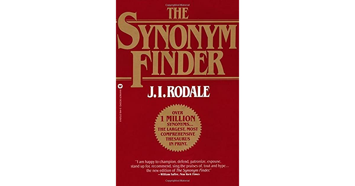 mandate synonym - 1200×630