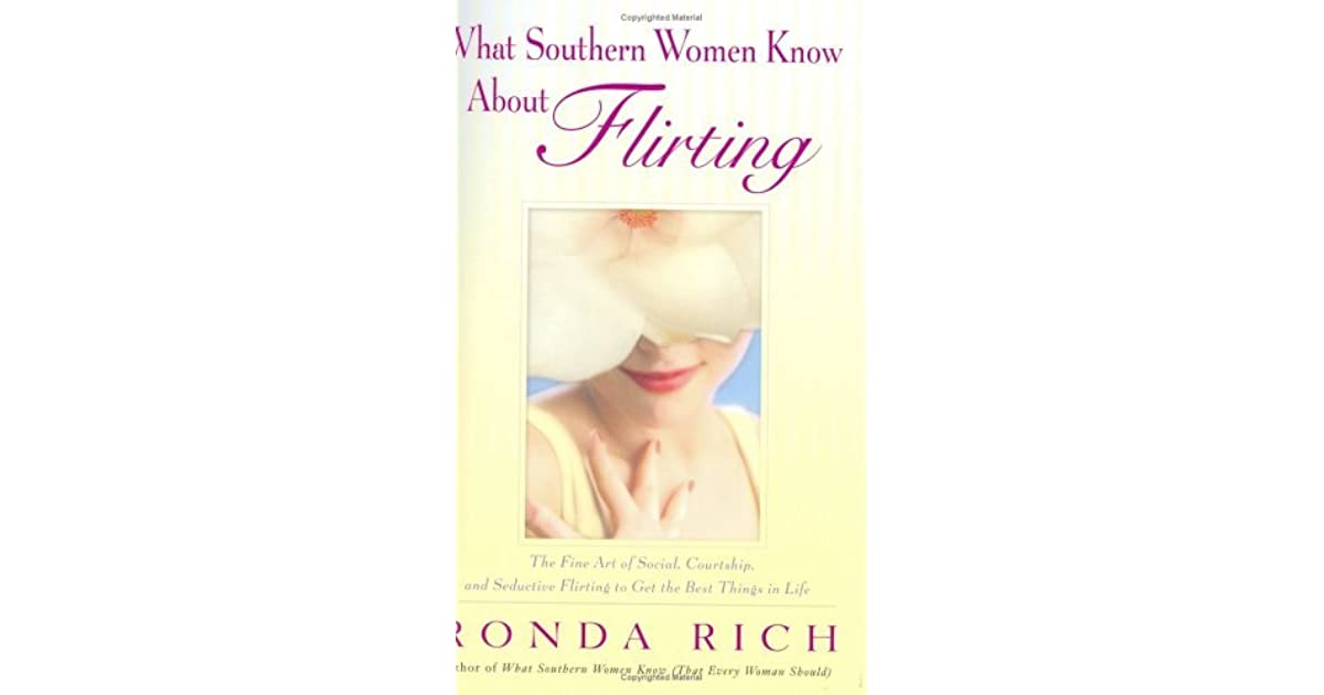 flirting quotes goodreads cover page ideas women