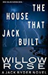 The House that Jack Built (Jack Ryder #3)