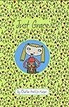 Just Grace (Just Grace, #1)