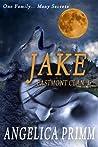 Jake (Eastmont Clan, #1)