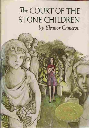 The Court of the Stone Children