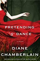 Pretending to Dance (Dance, #1)