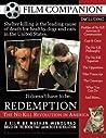 Redemption (Film Companion): The No Kill Revolution in America