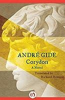 Corydon: A Novel