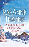 A Cold Creek Christmas Story (Cowboys of Cold Creek, #14)