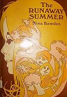 The Runaway Summer