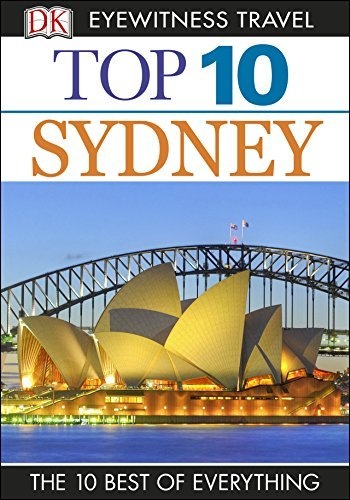 Top-10-Sydney-Eyewitness-Top-10-Travel-Guides-