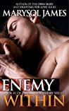 Enemy Within by Marysol James