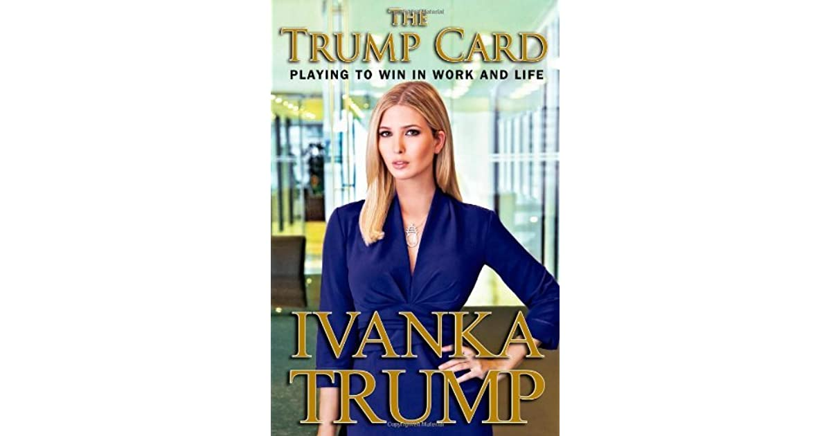 playing to win book author