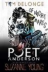 Poet Anderson ...of Nightmares by Tom DeLonge
