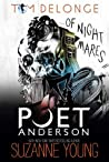 Poet Anderson ...of Nightmares by Tom DeLonge