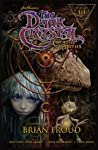 Jim Henson's The Dark Crystal: Creation Myths, Volume 3