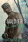 A Soldier's Dawning (Happy Endings Resort #8)