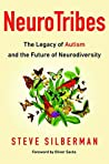 NeuroTribes: The ...