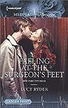 Falling at the Surgeon's Feet (New York City Docs)
