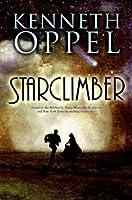 Starclimber (Matt Cruse #3)