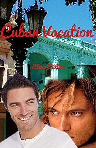 Cuban Vacation