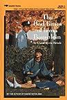 The Bad Times of Irma Baumlein by Carol Ryrie Brink