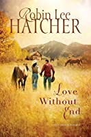 Love Without End (Kings Meadow Romance #1)