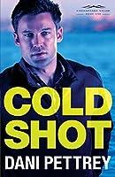 Cold Shot (Chesapeake Valor, #1)